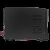 Комплект резервного питания Logicpower B6000 + литеевая (LifePo4) батарея 11600 ватт, фото 7