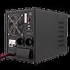 Комплект резервного питания Logicpower B6000 + литеевая (LifePo4) батарея 11600 ватт, фото 8