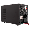 Комплект резервного питания Logicpower B6000 + литеевая (LifePo4) батарея 11600 ватт, фото 9