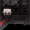 Комплект резервного питания Logicpower B6000 + литеевая (LifePo4) батарея 11600 ватт, фото 10
