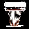 Солнечный коллектор 100 Л (крепление, тен, трубки, контроллер), фото 3