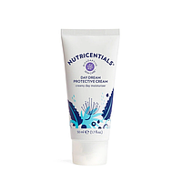 Солнцезащитный крем для лица СПФ30 Nutricentials Day Dream Protective Cream Creamy Day Moisturizer с SPF 30 Nu