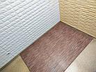 Модульное напольное покрытие пол пазл 600*600*10 Дерево, фото 3