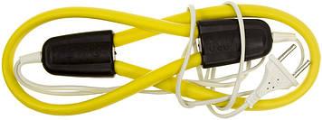 Сушка для взуття електр. 220В 12Вт №ECB-12/220(50)