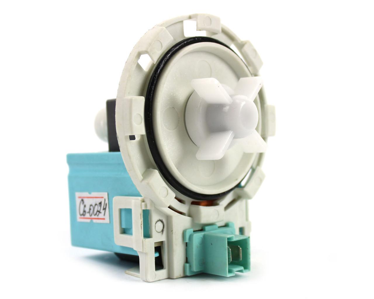Насос (катушка) для стиральной машины Bosch, Siemens, Ardo (Mainox 30W 10MA53)