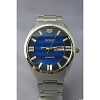 Часы Seiko Recraft SNKN03 Automatic 7S26., фото 1