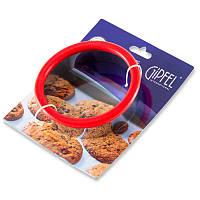 Форма для нарезания теста для печенья Gipfel 0362 (11 см)