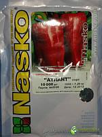 Семена перца Атлант 10 000с, фото 1