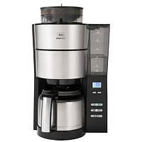 Капельная кофеварка MELITTA AromaFresh 1012-12