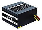 Блок Питания Chieftec GPS-500A8, ATX 2.3, APFC, 12cm fan, КПД 85%, RTL, фото 3