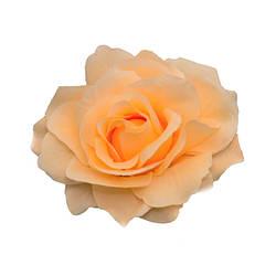 Штучні квіти для декору і рукоділля