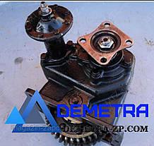 Коробка відбору потужності КОМ ЗІЛ-131 / ком Камаз, ЗІЛ на роздатку. 131-4202010