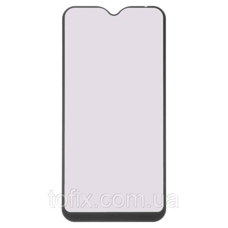 Захисне скло 3D для Samsung Galaxy J3 (2016) J310/J320, Galaxy J5 J500 - HPG 3D Tempered glass 0.3 mm