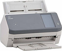 Протяжный сканер Fujitsu fi-7300NX