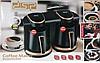Кофеварка DSP KA3049