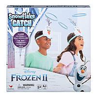 Набор Spin Master Холодное сердце 2 Веселый Олаф игрушки для мальчика девочки детские развивающие игрушки для