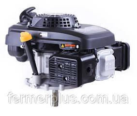 Двигатель с вертикальным валом ZONGSHEN P65F  (5.5 Л.С.)