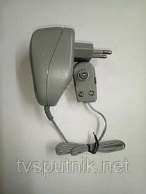Блок питания антенный 12V 100mA без регулятора