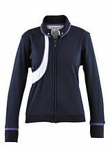 Куртка женская спортивная Beretta