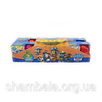 """Игровой набор Dino Rescue PAW Patrol """"Щенячий патруль"""" (095424)"""