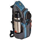 Рюкзак Ranger bag 5, фото 7