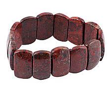 Женский браслет, размер 16 (076765) 16.5