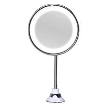 Зеркало со светодиодной подсветкой Flexible Mirror SKL11-189196