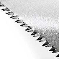 Ножовка Stark 507350007