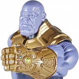 Фигурка Hasbro Танос, Марвел, 30 см Thanos, Marvel, Titan Hero Series SKL14-261162, фото 3