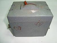 Автоматический выключатель АК 50КБ-3МГ 2А