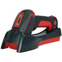 Сканер штрих-кода Honeywell Granit 1911i 2D, USB kit, Extra range focus, с кредлом (1911IER-3USB-5)