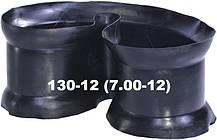 Обідна стрічка (фліпер) 130-12 - Nexen