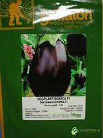 Семена баклажана Боника BONICA F1 5г, фото 1
