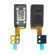 Динамик разговорный (Speaker) LG H900 V10, H901, H960A, H961, H962, H968, VS990 на шлейфе