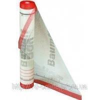 Стеклосетка Baumit  StarTex, плотность 150 гр/м2, 55кв.м/рулон