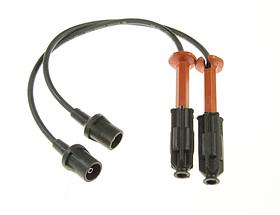 Высоковольтные провода Mercedes-Benz Sprinter 2.0-2.3 1995-2006 (2 шт.)