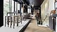 Wineo 600 RLC190W6 #MilanoLoft замковая виниловая плитка Rigid RLC Wood XL, фото 7