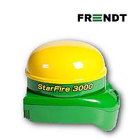 GPS-антенна StarFire 3000 John Deere