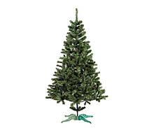 Искусственная елка 1,0 м Сказка новогодняя