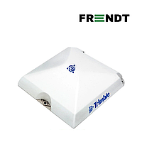 GNSS приемник (антенна) Trimble AG-372, двухчастотный (L1 / L2)