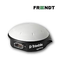 GPS приймач (антена) Trimble AgGPS 162 (L1)