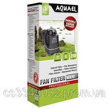 Внутренний фильтр Aquael «FAN-mikro Plus» для аквариумов до 30 литров