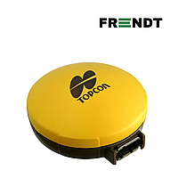 Приймач SGR-1 Topcon, GPS і ГЛОНАСС (L1)