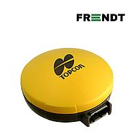 Приемник SGR-1 Topcon, GPS и ГЛОНАСС (L1)