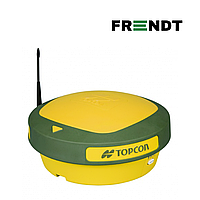 Приемник AGI-3 Topcon, GPS и ГЛОНАСС (L1, L2)