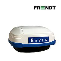 Приймач (антена) 500S Raven, GPS і ГЛОНАСС (L1)