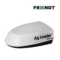Приемник и антенна Ag Leader GPS 7500 (L1, L2)