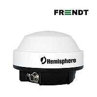 Антена Hemisphere GNSS для Claas S7, S10 (L1, L2)