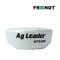 Приймач і антена Ag Leader GPS 6000 (L1)