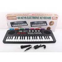 Детский пианино синтезатор TX-4468